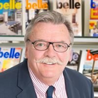 Russ Cornish - Belle Property Toowong
