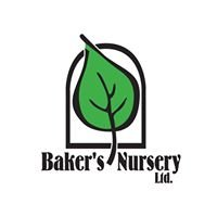 Bakers Nursery Ltd.