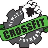 Always Forward CrossFit