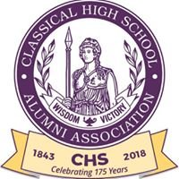 Classical High School Alumni Association