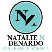 The Natalie N DeNardo Agency