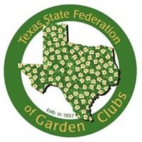 Texas State Federation of Garden Clubs, Inc.