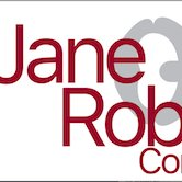 Jane Roberts Consulting LLC