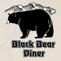 Black Bear Diner