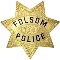 Folsom Business Watch
