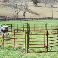 Owens Farm & Home Supply