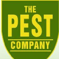 The Pest Company Wiltshire ltd.