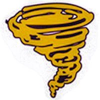 Southern Tornadoes Athletics