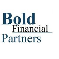 Bold Financial Partners / an Independent Practice