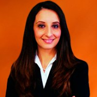 Law Offices of Julieann R. Sayegh