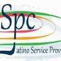 Latino Service Providers Coalition