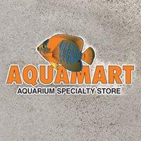 Aquamart