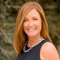 Beth Newquist Coldwell Banker