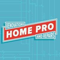 Home Pro LLC