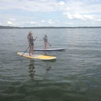 Rock Lake Water Sports, LLC
