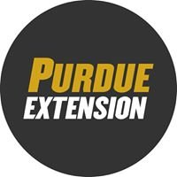 Purdue Extension-Decatur County