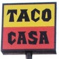 Taco Casa Graham
