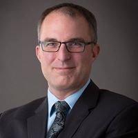 Craig Nickerson SimpliGo Mortgages