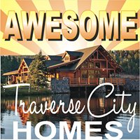 Awesome Traverse City & Costa Rica Homes