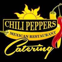 Chili Peppers Catering