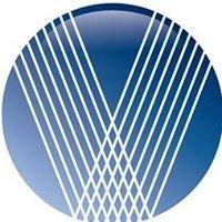 Valbridge - C&I Appraisal