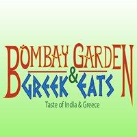 Bombay Garden & Greek Eats