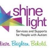 ShineLight