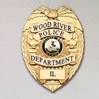 Wood River Police Department