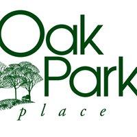 Oak Park Place Wauwatosa