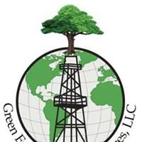 Green Energy Oilfield Services