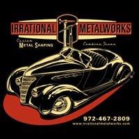 Irrational Metalworks Inc.