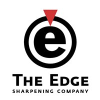 The Edge Sharpening Company