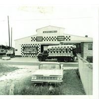 San Antonio Lumber Company