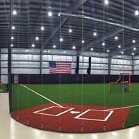GBA Facility - Wentzville