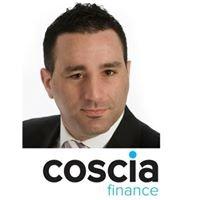 Coscia Finance