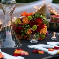 Union Springs Wedding and Event Venue