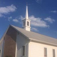 Lancaster First Church of God