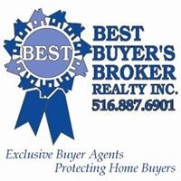 Best Buyer's Broker Realty