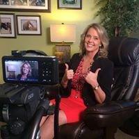 Sara G Gilman, CEO, Coherence Associates, Inc.