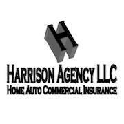 Harrison Agency