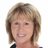 Sharon Opdahl - State Farm Agent