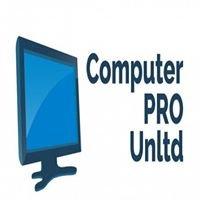 Computer PRO Unltd.