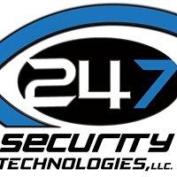 24/7 Security Technologies, LLC