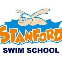 Stanford Swim School - Brisbane, Australia