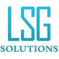 LSG Solutions