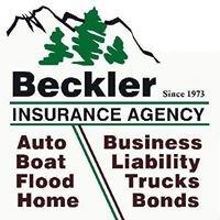 Beckler Insurance Agency