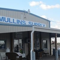 Mullins Supply Inc.