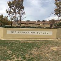 Nye Elementary