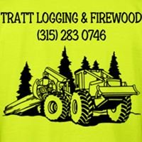 Tratt logging & firewood