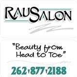 Rau Salon